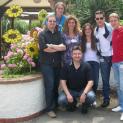 Meeting AVIS GIOVANI giugno 2011