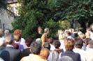 Gita Sociale 2009 - Brescia e Sirmione_12