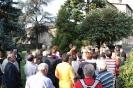 Gita Sociale 2009 - Brescia e Sirmione_13