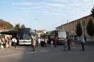 Gita Sociale 2009 - Brescia e Sirmione_1