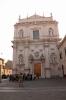 Gita Sociale 2009 - Brescia e Sirmione