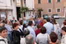 Gita Sociale 2009 - Brescia e Sirmione_5