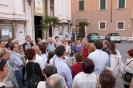 Gita Sociale 2009 - Brescia e Sirmione_6