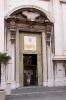 Gita Sociale 2009 - Brescia e Sirmione_7