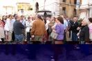 Gita Sociale 2009 - Brescia e Sirmione_8