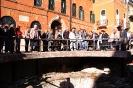 Gita Sociale 2010 - Verona e Peschiera del Garda