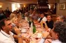 Gita Sociale 2012 - Aosta