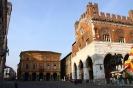 Gita Sociale 2013- Piacenza e Bobbio