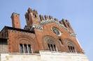 Gita Sociale 2013 - Piacenza e Bobbio
