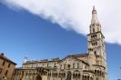 Gita Sociale 2017 - Modena e Carpi